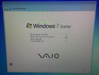 Pengaturan-bahasa-windows-7-di-vaio