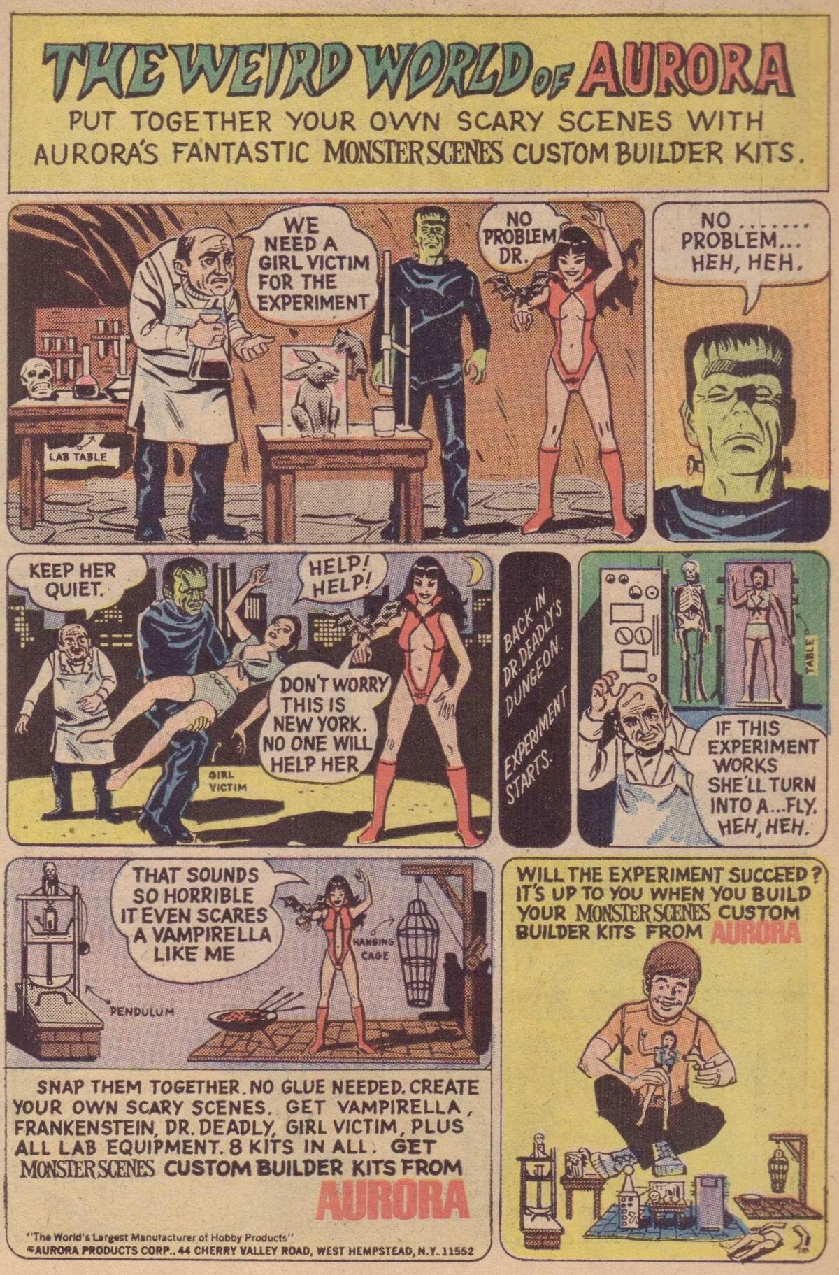 Detective Comics (1937) 414 Page 8