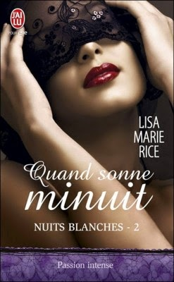 http://lachroniquedespassions.blogspot.fr/2014/07/nuits-blanches-tome-2-quand-sonne.html