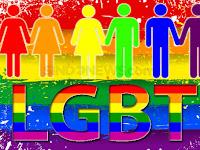 LGBT, Ini Wejangan Sang Khalifah