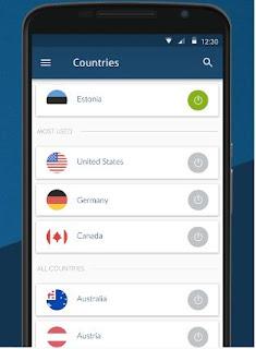 aplikasi-keamanan-mencegah-pencurian-data-android