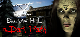 https://store.steampowered.com/app/520990/Barrow_Hill_The_Dark_Path/
