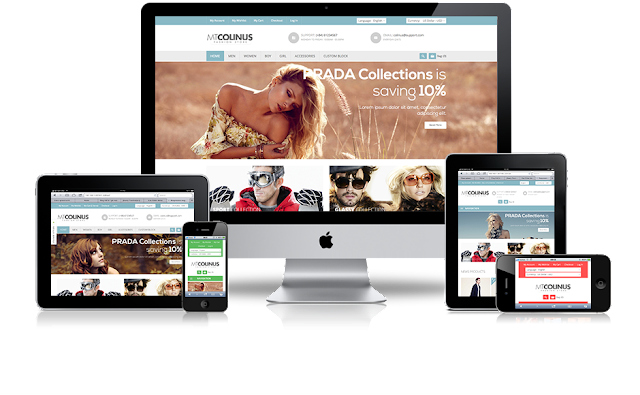 Cheap and Best Website Company and Website Design Services
