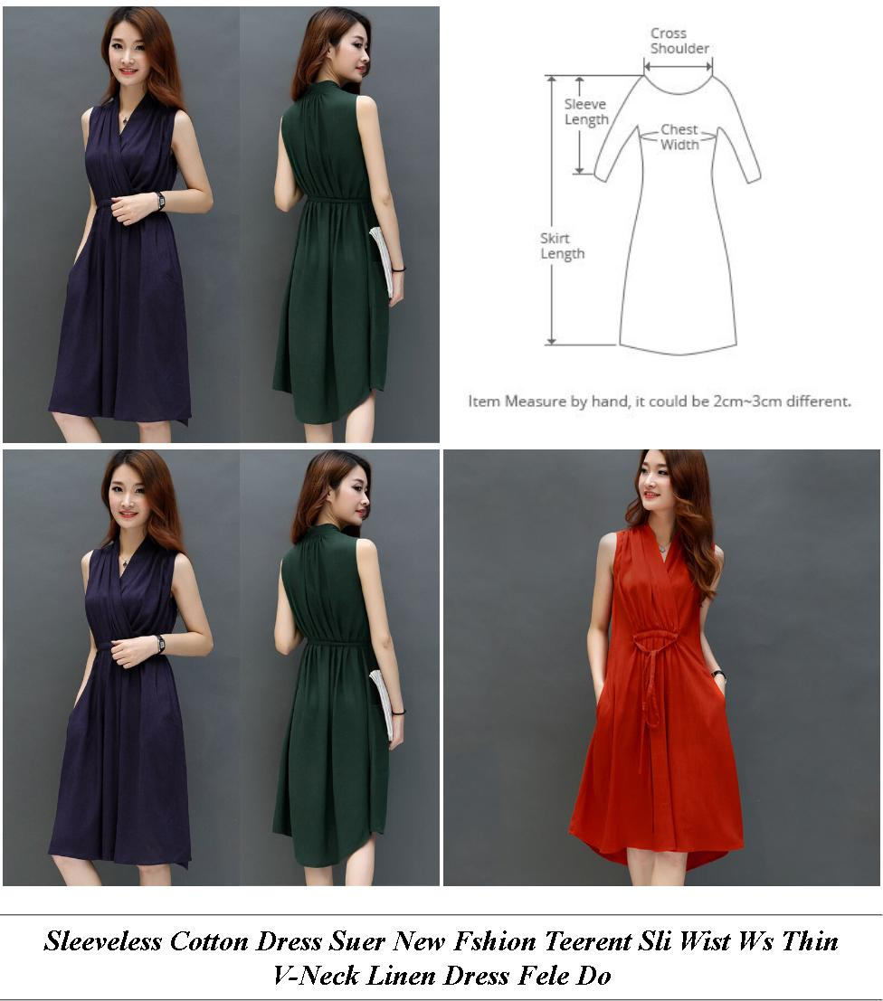 Maxi Dresses For Women - Warehouse Clearance Sale - Yellow Dress - Cheap Summer Clothes
