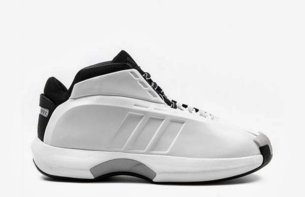 The failure of Kobe II ended any hopes for more sneaker auto crossovers and  Kobe left for Nike shortly after. 6b7fd5af8