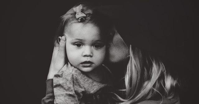 Image result for Любовь не дается легко, ради нее нужно страдать, ждать, томиться и терпеть.
