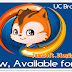 UC Browser 5.1.1369 For Windows Full Updated Download