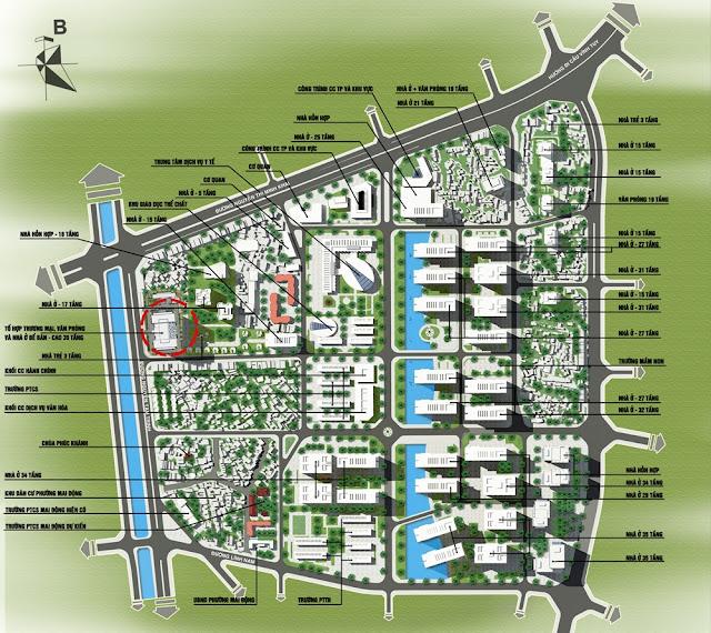 thi-truong-nha-dat-chung-cu-helios-tower-75-tam-trinh-5