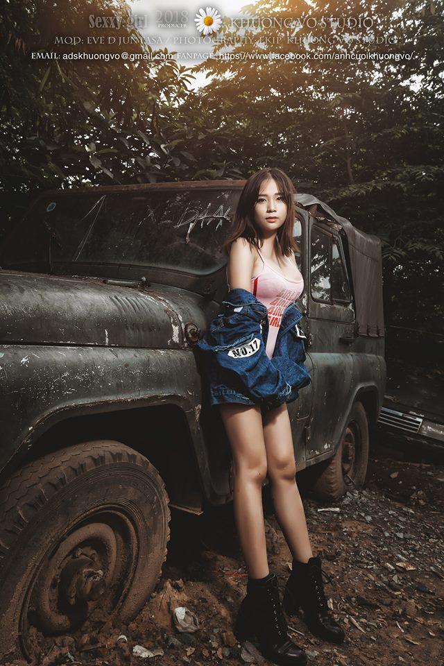 Văn Long Blog Chia Sẻ Stock Mẫu Lai Sexy RAW Cực Đẹp Đồ Họa Stock Tài Nguyên RAW Mẫu Xinh CR2
