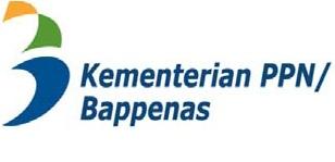 Lowongan Kerja Kota Malang 2013 Informasi Lowongan Kerja Loker Terbaru 2016 2017 Lowongan Kerja Bappenas 2013 Lowongan Kerja 2013