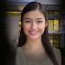 Inside House , Luxary Van and Wellness Spa of Liza Soberano