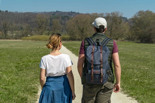 Wandern Konstanz Bodensee SeeGang Etappe 3 - Riedwiesen und Steiluferlandschaften am Überlinger See: Von Bodman durchs Aachried nach Ludwigshafen und auf dem Blütenweg nach Sipplingen 3