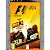 F1 2014 Jogo em Mídia Digital