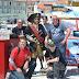4 Tages Motorrad Tour nach Kroatien Krk