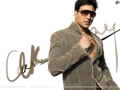 Shahid Kapoor And Katrina Kaif Kissing Wallpapers Photos Imag...