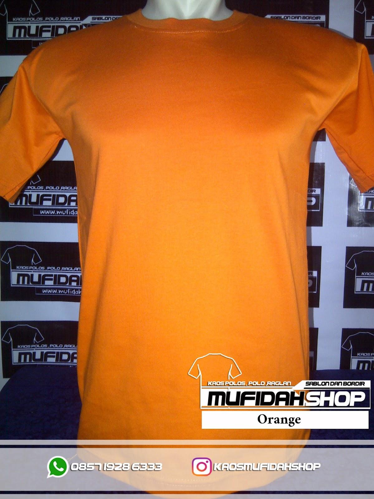 Mei 2017 Kaosmufidahshop Kaos Polos Bahan Carded Tangan Panjang Menggunakan Cotton Soft Lembut Yang Nyaman Digunakan Hadir Dengan Berbagai Pilihan Warna Dan Ukuranlebih Untuk Anak