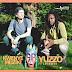 DOWNLOAD: Yuzzo - Kwenye Muziki (mp3)
