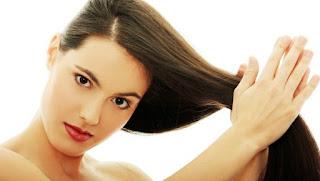 Kesalahan Paling Sering Dilakukan Saat Merawat Rambut