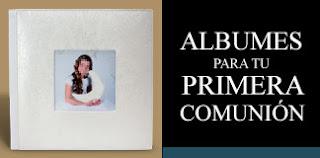 pielfort, albumes,  piel, complementos, fotografia, album fotografico, pielfort, blog solo yo