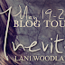 (Blog Tour) Inevitable by Lani Woodland: Review + Giveaway