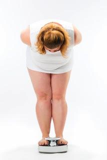 tratamiento del sobrepeso y la obesidad antes del embarazo