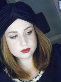 eyeliner nero