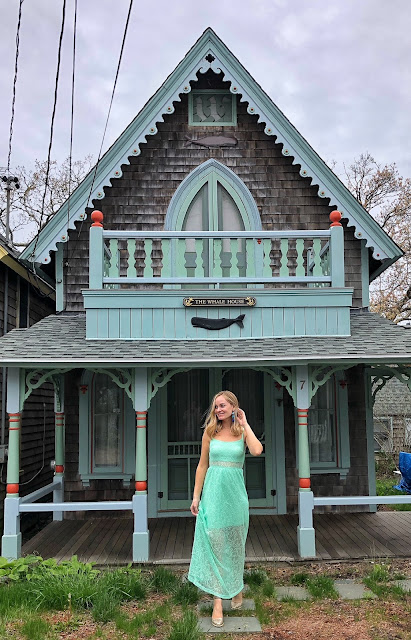 gingerbread-houses-marthas-vineyard