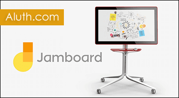 http://www.aluth.com/2017/01/jamboard-4k-digital-whiteboard-from.html