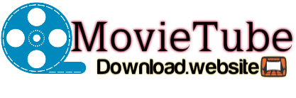 MOVIETUBE DOWNLOAD