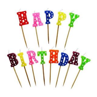 https://1001dekoracji.pl/sklep,175,11725,swieczki_urodzinowe_pikery_happy_birthday.htm