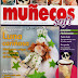 Revista muñecos soft