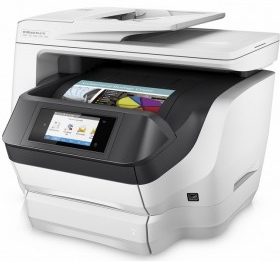 http://www.driverprintersupport.com/2016/04/hp-officejet-pro-8740-driver-download.html