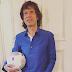O Mick Jagger θα γίνει ξανά μπαμπάς στα 72 του χρόνια