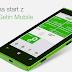 Getin Bank / Getin Online – 50 zł za wykonanie przelewu z Getin Mobile, II edycja