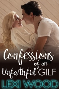 Confessions of an Unfaithful GILF
