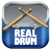 Real Drum Mod Apk Terbaru   Semutapk.net