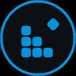 IObit Smart Defrag v6.5.5.98 PRO Full version