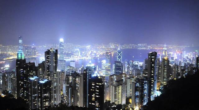 Daftar 14 Negara Dengan Harga Rumah Paling Mahal Di Dunia