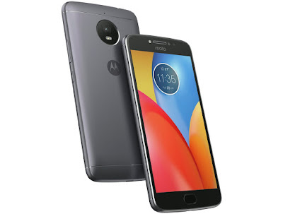 Top Smartphones with 5000mAh battery under Rs 10,000