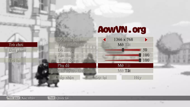 AowVN.org minz%2B%25285%2529 - [ OFFLINE ] Valiant Hearts : The Great War Việt Hoá | Game Android PC - Trái Tim Quả Cảm Tuyệt Hay