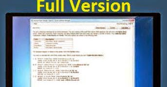 download vce exam simulator 2.3.4 crack