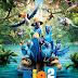Download Rio 2 (2014) Bluray Subtitle Indonesia Full Movie