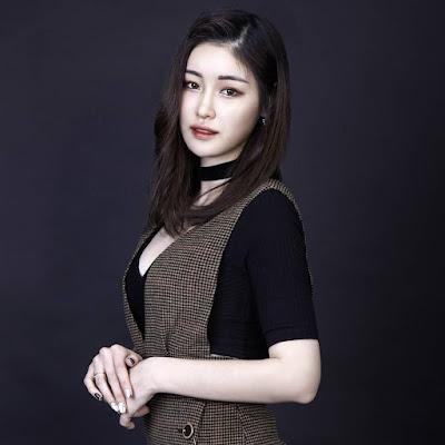 entrevista hyemin