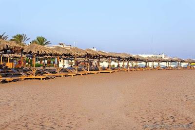 Hilton Hurghada Plaza Hotel - Hotels 5 Stars