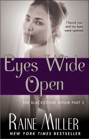 http://www.amazon.com/Eyes-Wide-Open-Blackstone-Affair-ebook/dp/B00BEHGSEK/ref=pd_sim_kstore_1?ie=UTF8&refRID=1K8SHZPBXGMX1AQWW2AR