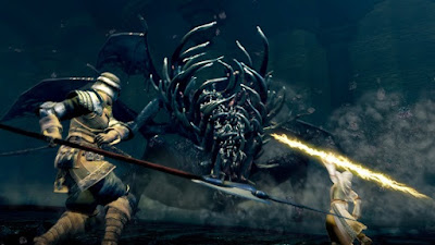 dark-souls-remastered-pc-screenshot-www.ovagames.com-5