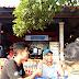 Nasi Goreng Seafood Gerai 06 Medan Selera Teluk Sengat