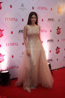 Bollywood Babes at Femina and Nykaa Host 3rd Edition Of Nykaa Femina Beauty Awards 2017 076.JPG