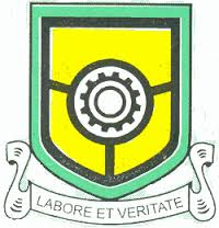 YABATECH 2017/2018 ND Full-Time Merit Admission List Out