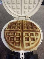 Paleo Coconut flour Waffles (Gluten-Free, Keto, Nut-free).jpg